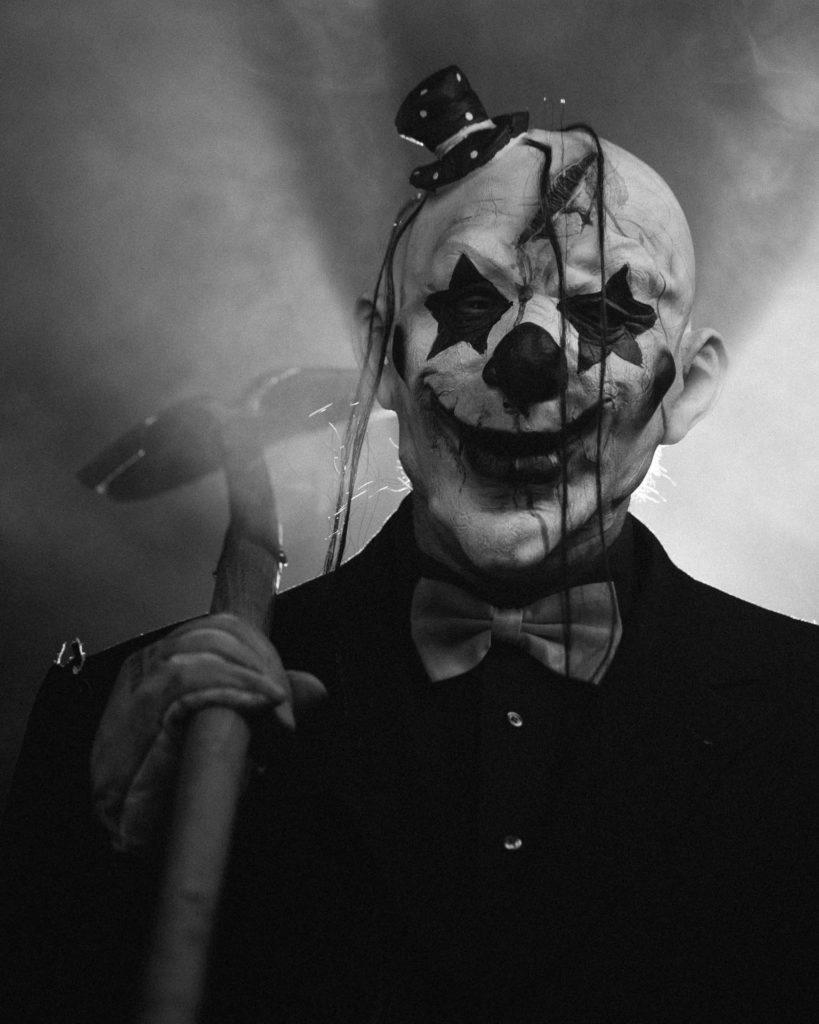 Clowns-0113