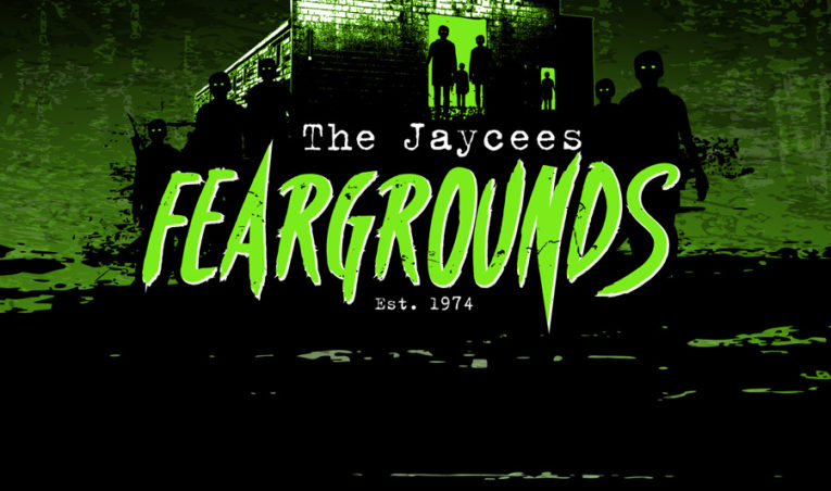 Welcome to the Jaycees Feargrounds!