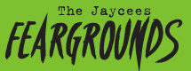 The Jaycees Feargrounds