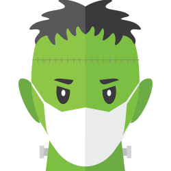 MonsterWearingMask_Graphic_Web